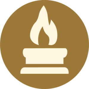 Symbol des Agrisfiebers