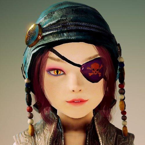 Profilbild von Wunima