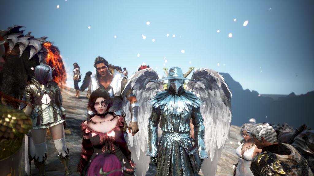 BDO_Event_GM-Grand-Quest_Eventbild2