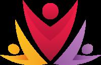 Logo von Ennorath als Bildmarke