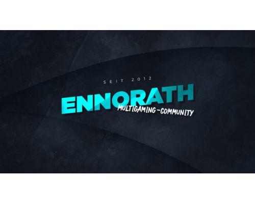 Wallpaper von Ennorath