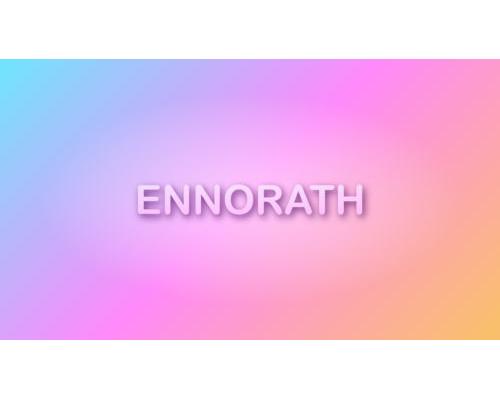 Wallpaper von Ennorath im Pride-Design
